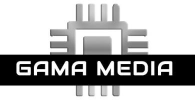 procesadores gama media